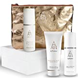 Alpha H Liquid Gold Rose Luxe Holiday Collection*