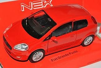 Suchergebnis Auf Für Opel Agila Modellauto