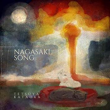 Nagasaki Song