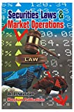 Security Laws & Market Operations