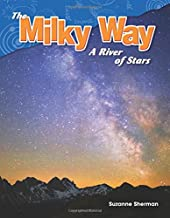 The Milky Way: A River of Stars (Grade 5)