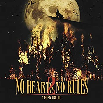 No Hearts No Rules 2
