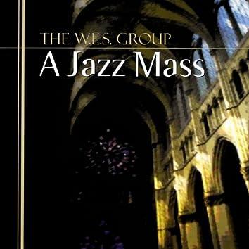 A Jazz Mass