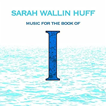 Music for the Book of I
