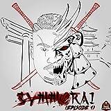 Svmmorai (Episode 1)