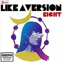Triple J: Like A Version 8 (CD/DVD) (2 Discs)