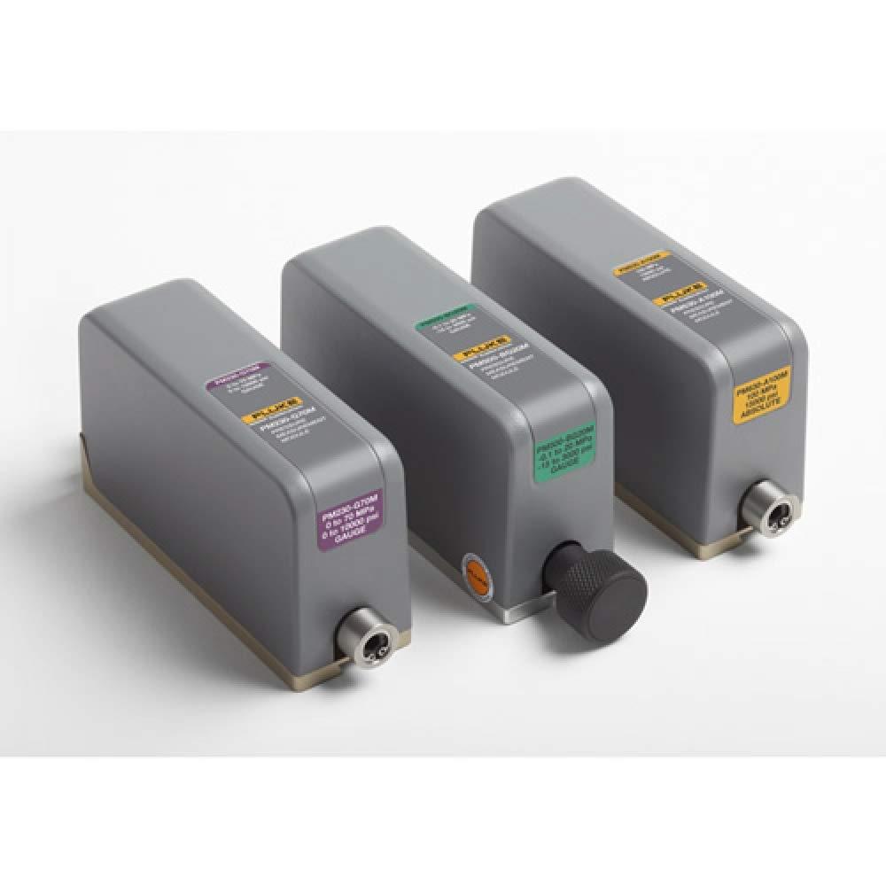 Fluke Very Popular product popular Calibration PM200-G10M