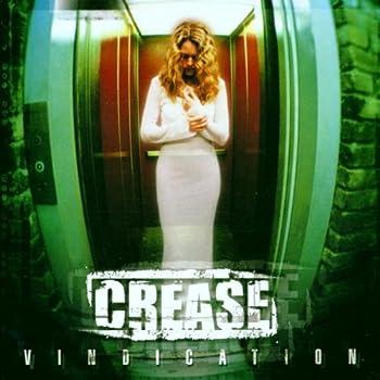 Audio CD Vindication Book