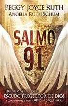 Best libro salmo 91 peggy joyce ruth Reviews