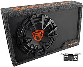 Rockville Rws12ca Slim 1200 Watt 12