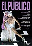 Sotelo, M.: Público (El) (Teatro Real, 2015) [DVD]