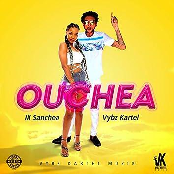 Ouchea
