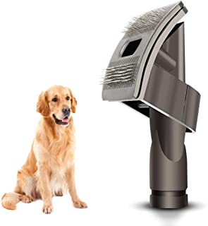 Best dyson grooming brush Reviews