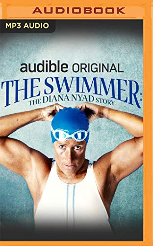 Best swimmers mp3