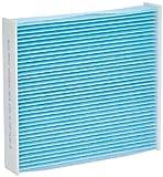 Blue Print ADT32514 filtro para habitáculo