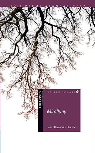 Miralluny: 28 (Albades Juvenil)