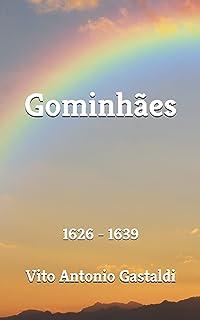 Gominhães: 1626 - 1639