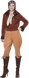Best amelia earhart halloween costume Reviews