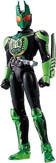 Bandai Kamen Rider OOO Combo Change 02 Gatakiriba Combo Action Figure