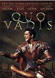 Quo Vadis - Edicion 2 Discos [DVD]