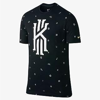 9c7690590ae Amazon.com: kyrie irving shirt - Nike
