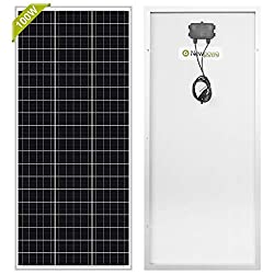 Best Solar Panels in 2019 [Reviews and Buying Guide Included]