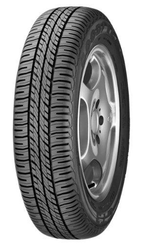 Goodyear GT-3 - 175/70/R14 93T - E/B/71 - Neumático de verano