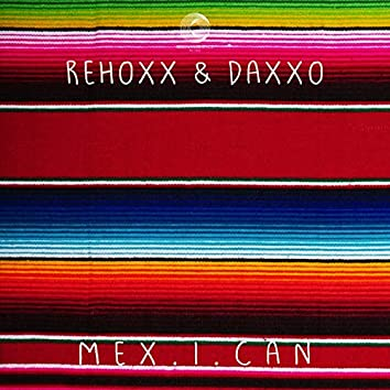 Mex.I.Can