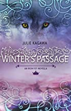 Winter's Passage (The Iron Fey Book 2)