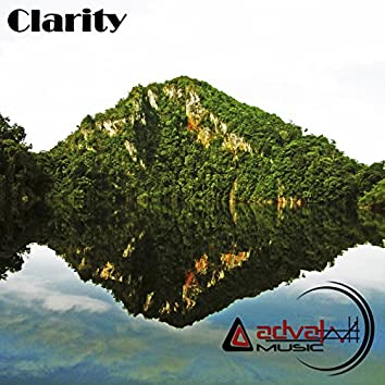 Clarity (Radio Edit)