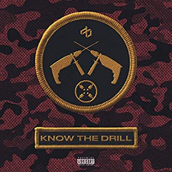 Know the Drill