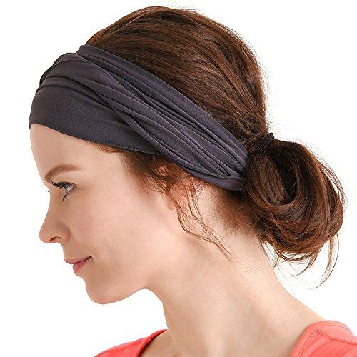 Catálogo de Cinta para el pelo para Hombre disponible en línea para comprar. 6