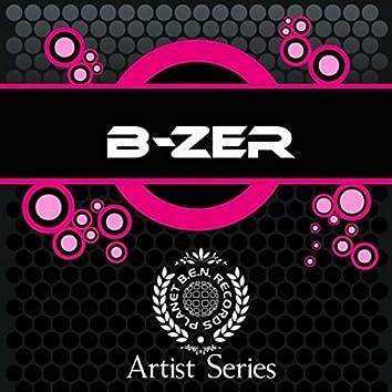 B-Zer Works