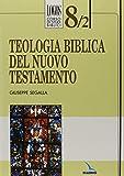 Teologia biblica del Nuovo Testamento