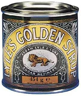 Best rogers golden corn syrup Reviews