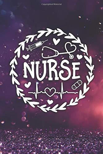 Nurse Planner - Nurse: Planner 2...