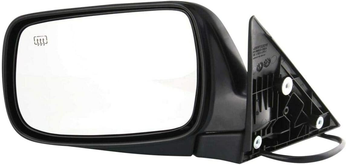 Power Mirror Compatible with 2021 autumn and winter new Bargain 2000-2004 Legacy Subaru Driver Side