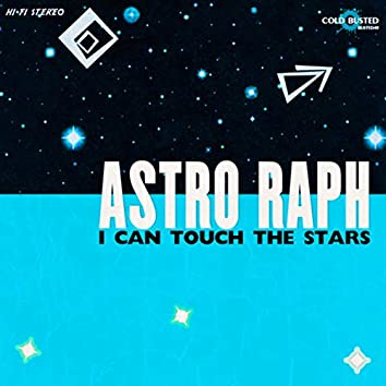 I Can Touch The Stars