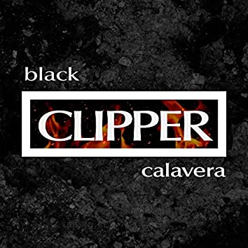 Black Clipper