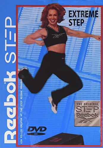 Step Reebok: Extreme Step
