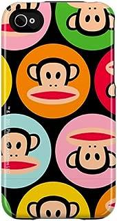 Best paul frank phone case Reviews