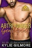 Abtrünniger Gentleman (Die Rourkes, Buch 8)