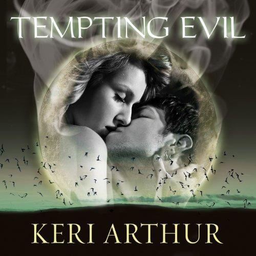 Tempting Evil cover art