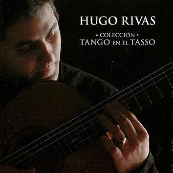 Tango en el Tasso Colección