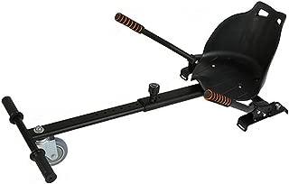 Amazon.es: patinete eléctrico asiento
