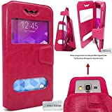 Case compatible with ARCHOS 40 Power - Pink - CEKATECH®