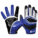 Top 10 Cutters Receiver Gloves