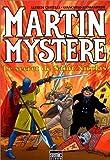 Martin Mystère N° 1 - Le secret de Saint Nicolas