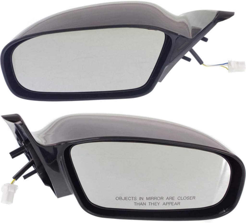 For Mitsubishi Eclipse Mirror 2000 01 02 期間限定 Driver P 公式通販 and 03 04 2005