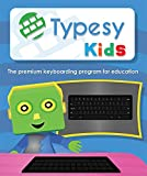 Typesy Typing Software for Kids – Learn to Type – PC/Mac Download